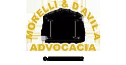 Advogados Morelli d'Avila Advocacia Campinas