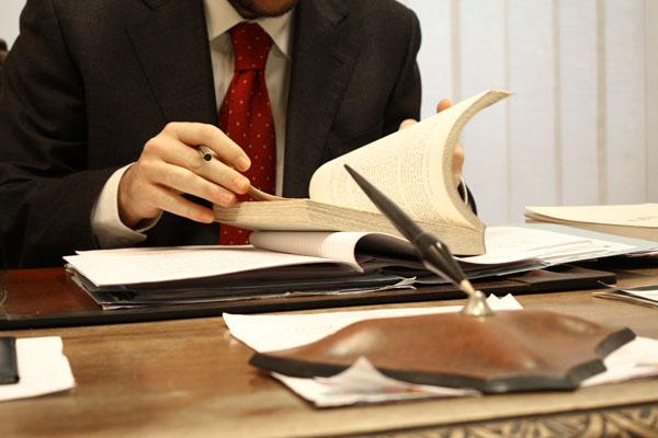 A Importância do Advogado Empresarial