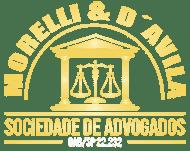 MORELLI & D'AVILA SOCIEDADE DE ADVOGADOS