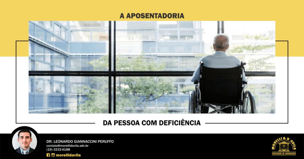 aposentadoria-pcd