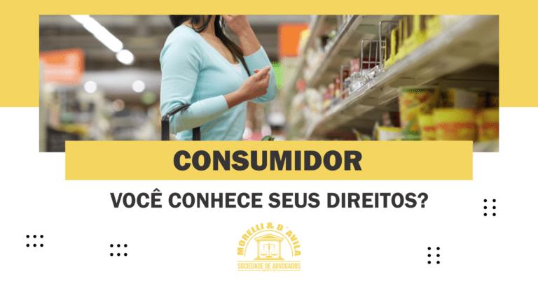 consumidor-direitos