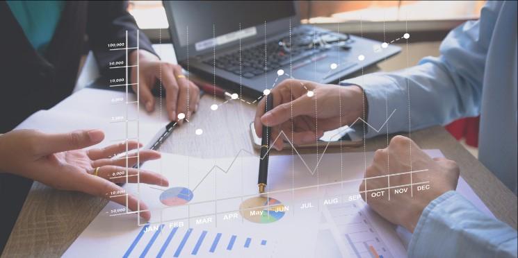 4 fases para negociação de dívidas/contratos